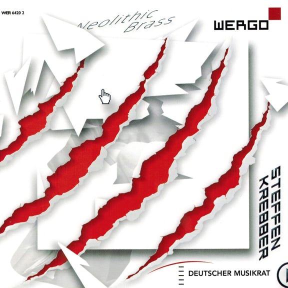 krebber-wergo-576-1